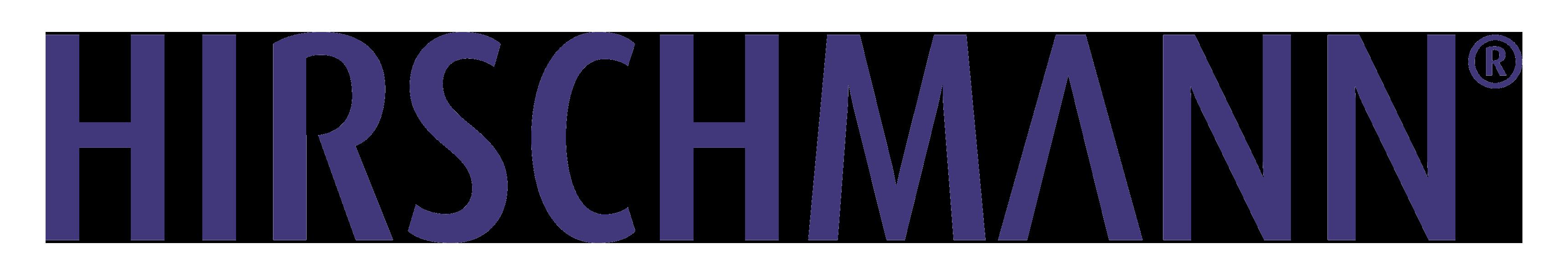 Hirschmann GmbH & Co. KG