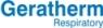 Geratherm Respiratory GmbH