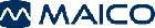 MAICO Diagnostic GmbH