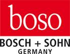 Bosch + Sohn GmbH & CO.