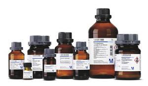 Aktivkohle zur AOX-Bestimmung, 10 g