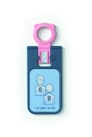 Kinderschlüssel, für FRx