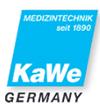 Kirchner & Wilhelm GmbH & Co. KG