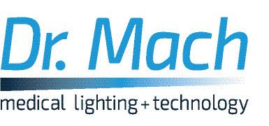Dr. Mach GmbH